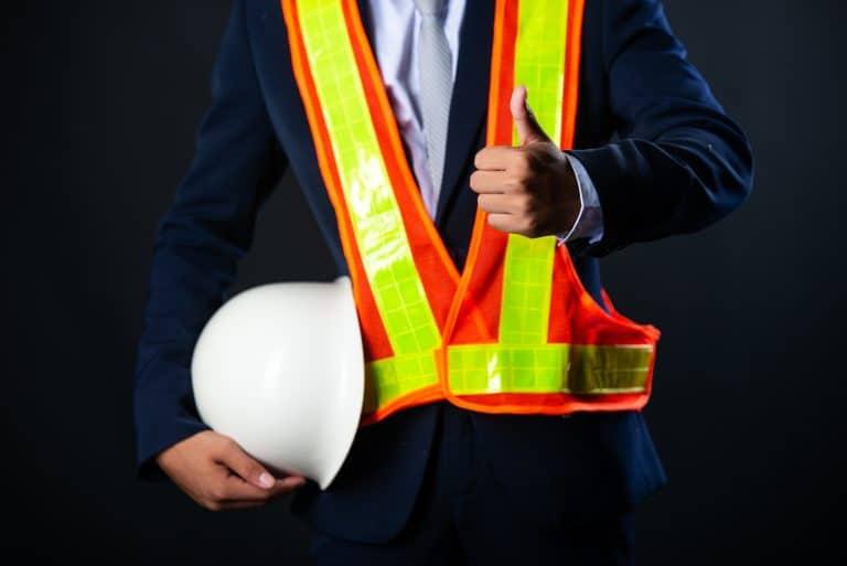 הדרכות עבודה בגובה