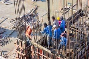 אישור עבודה לפלסטינים